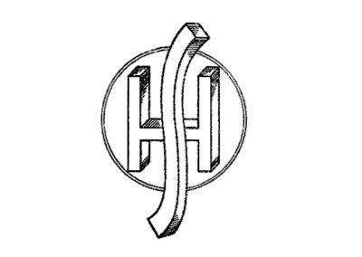 Herbert Sonnenberg Logo