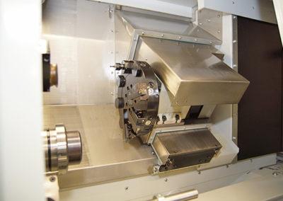 Fliehkraftmaschine Heson Diamant