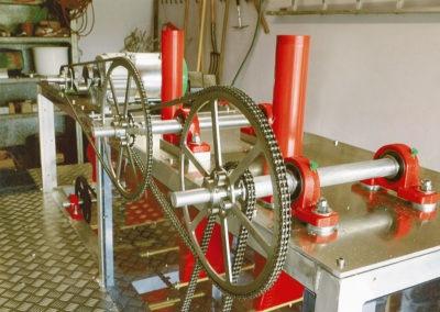 Heson Wasserkraftwerk Bilder 006
