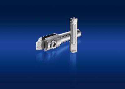 Abrichtwerkzeug Hesondiamant Produktbild